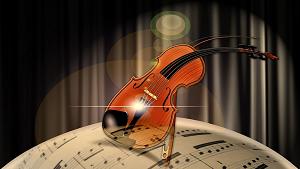クラシック