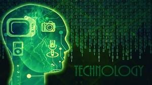 脳テクノロジー