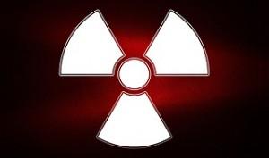 放射能汚染