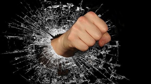 【ムカッ!】「怒り」にまつわる意外な真実4選