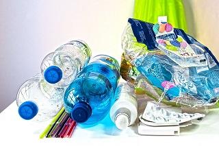 プラスチック