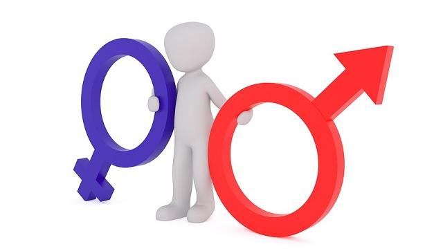 【男女平等】社会から性別を無くすと駆逐される(かもしれない)モノ6選