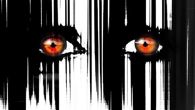 【地獄】ホームレスから「最臭攻撃」を受けてPTSDになった女性