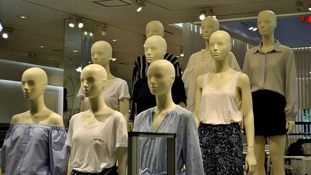 (実在した)理解不能なファッショントレンド7選